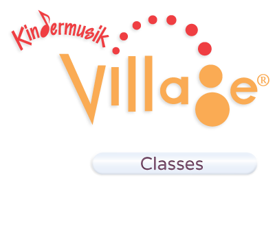 Kindermusik Village Classes