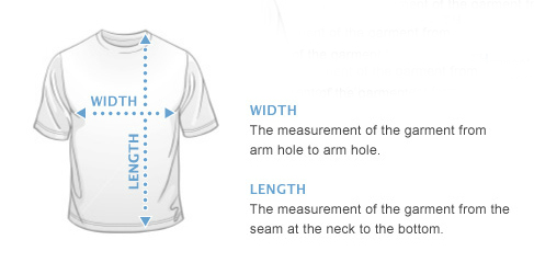 Strings in Schools t-shirt image dimensions