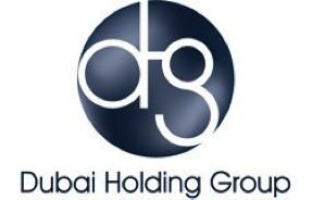 Dubai Holding Group