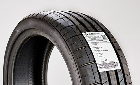 Tagit crossed 3 million tire tags mark sales in 2017