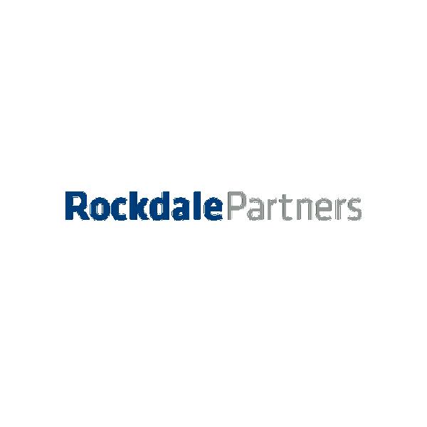 Rockdale Partners