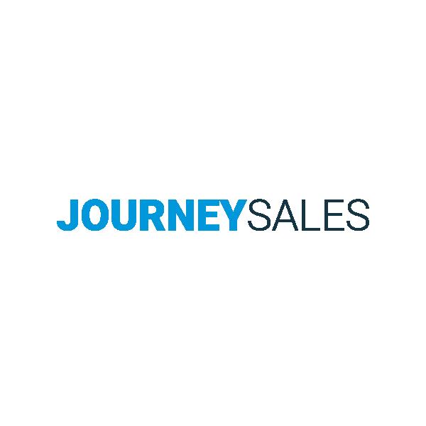 Journey Sales