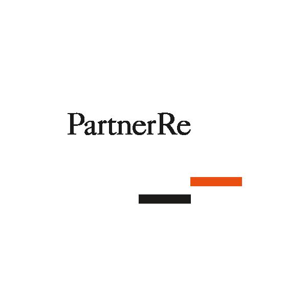 Partner Re
