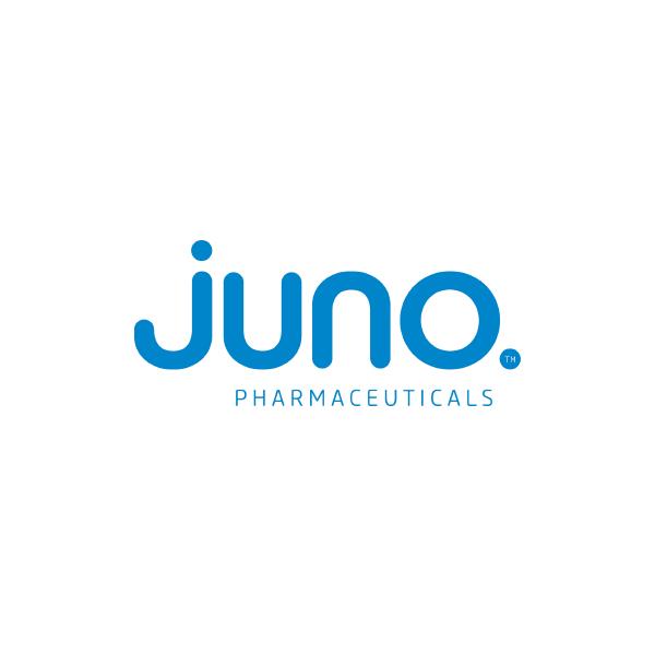 Juno Pharmaceuticals