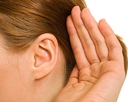 ETD Treatment, Ear Pain Relief