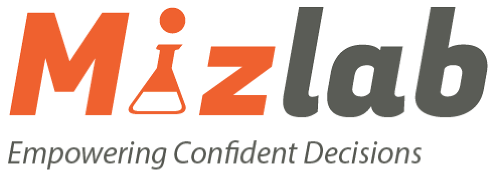 Mizlab Logo