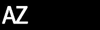 Logo Albagli Zalianik Chile
