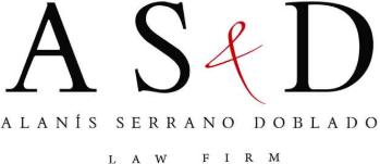 ASD abogados