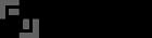 Logo Turanzas