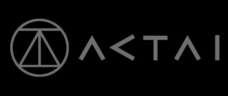 ACTAI Global