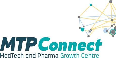 MTP Connect