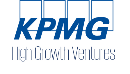 KMPG High Growth Ventures