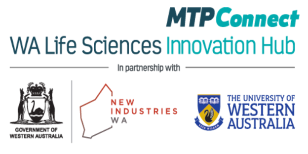 MTP Connect