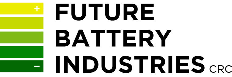 Future Batttery Industries