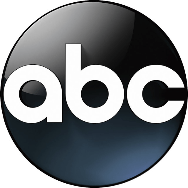 Photo of ABC logo