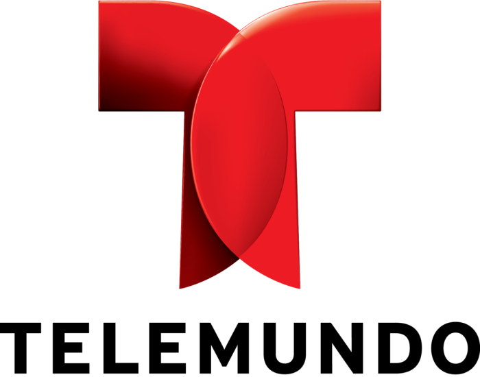 Photo of Telemundo logo