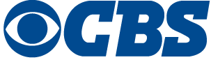 Photo of CBS logo