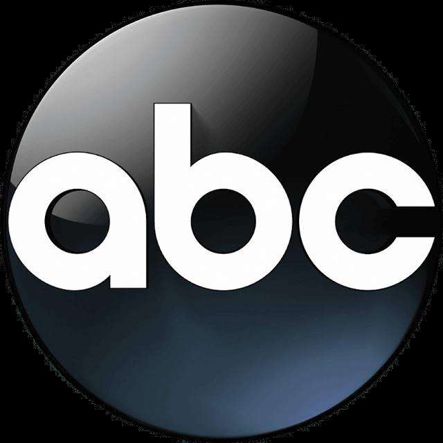 Photo of ABC logo