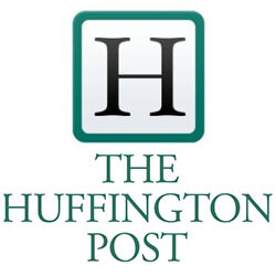 Photo of The Huffington Post logo