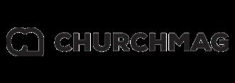Churchmag