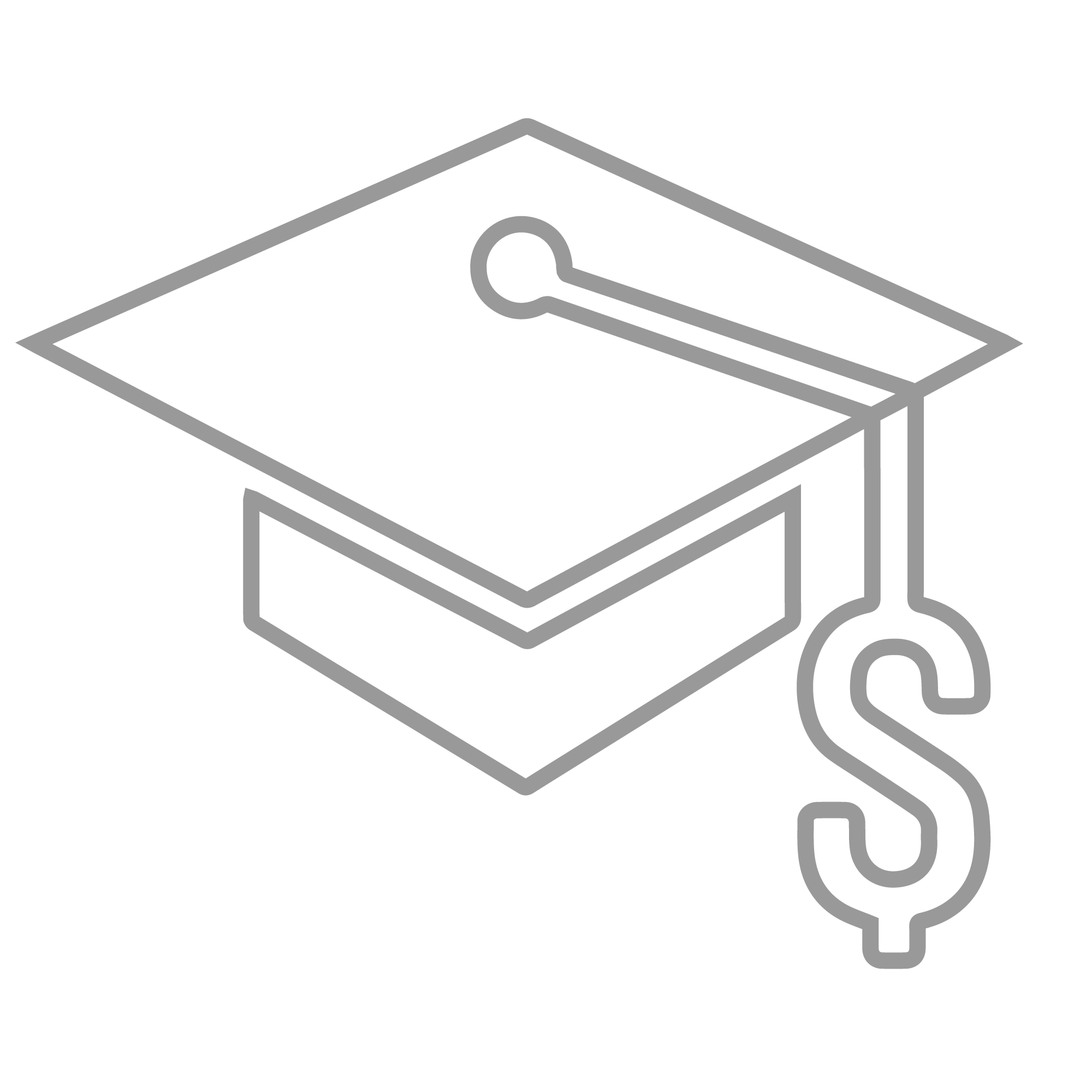 College admission assistance