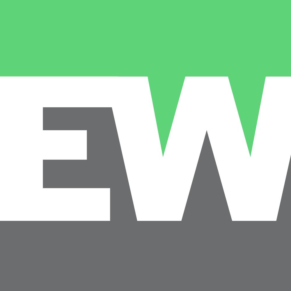 Everwebinar
