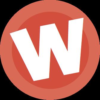 Wufoo