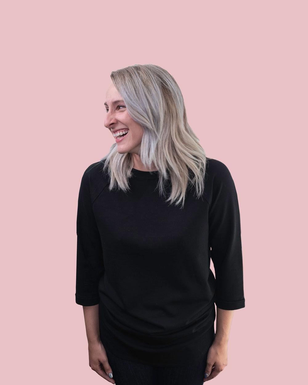 Ashley Nootenboom