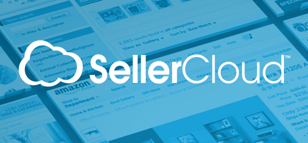 SellerCloud - Flare Learning - Training Illuminated - eLearning Solutions