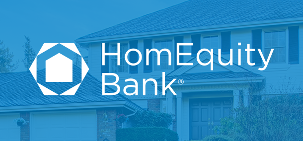 HomEquity Bank - Flare Learning - Training Illuminated - eLearning Solutions