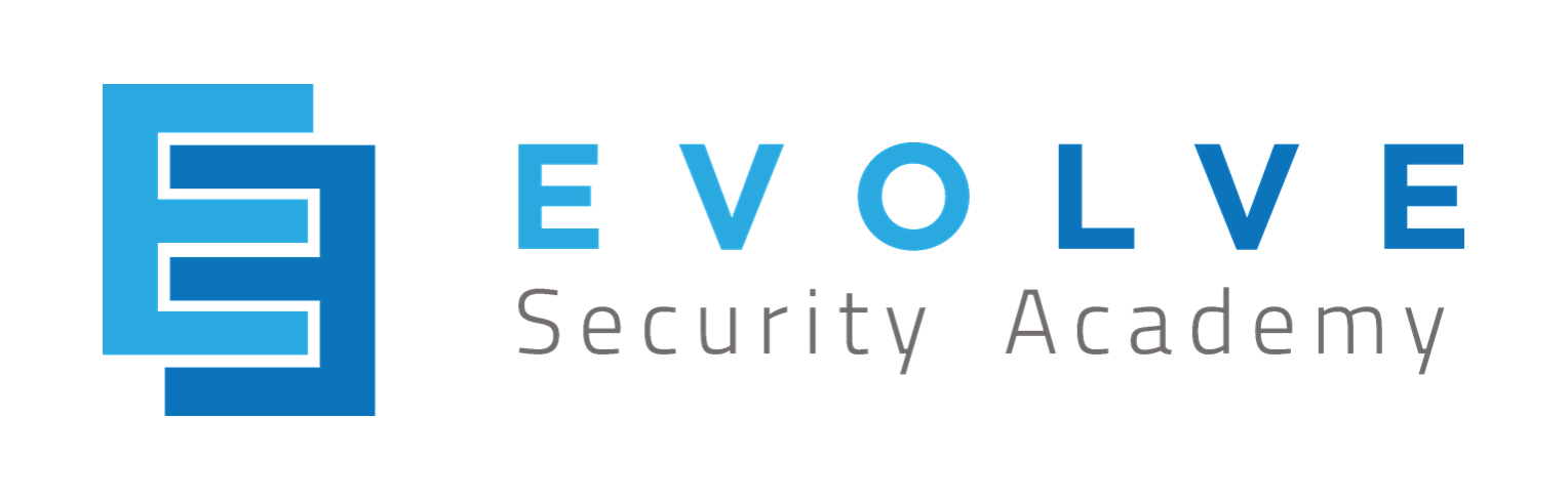 Cyber Security Bootcamp From Evolve Security
