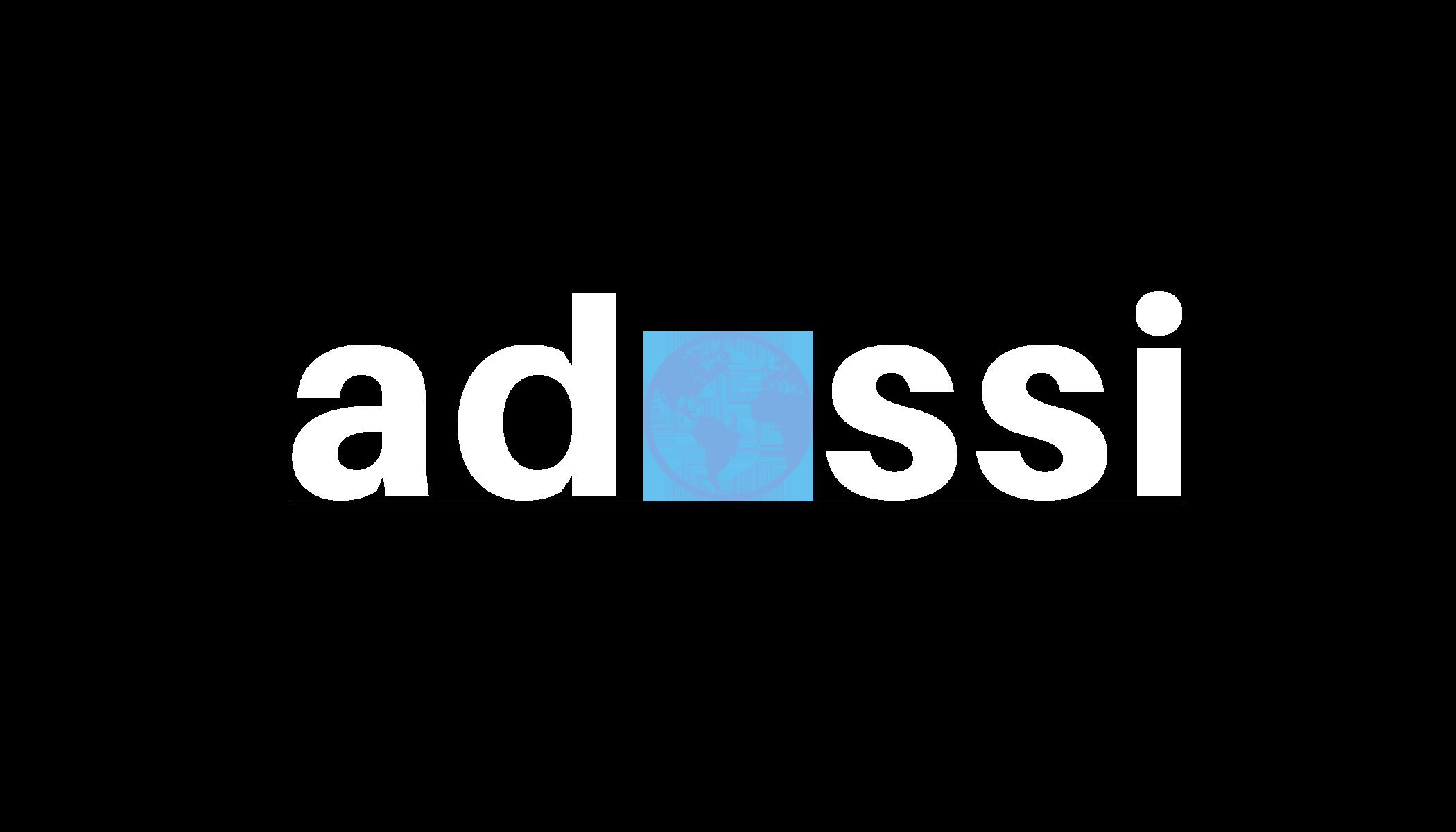 Adossi Logo