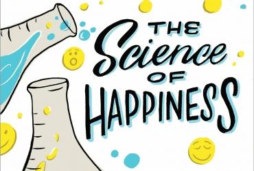 Making happiness last longer