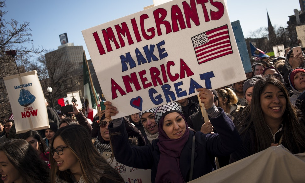 Fear of disloyalty drives bias against bicultural immigrants