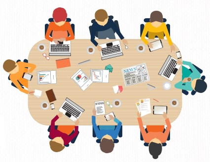 Science can make your meetings better