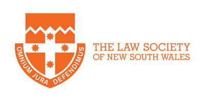 Law Society NSW