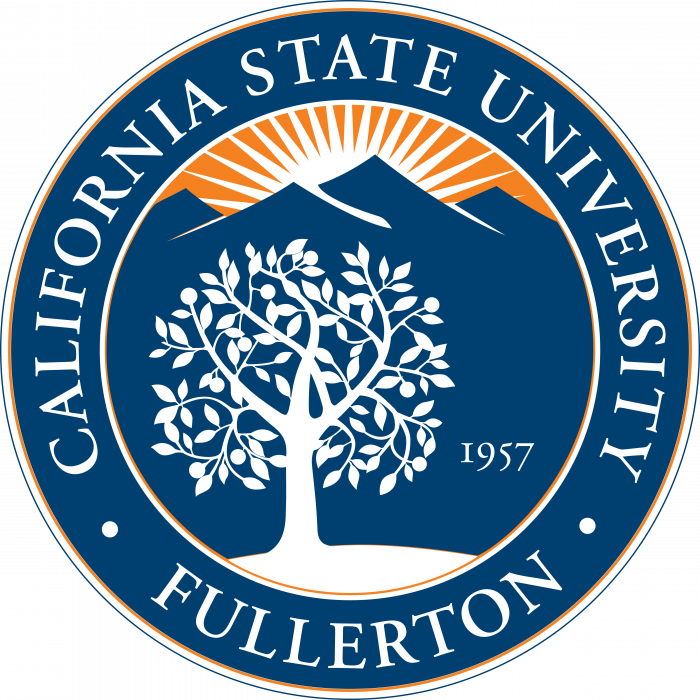 CaliforniaStateUni