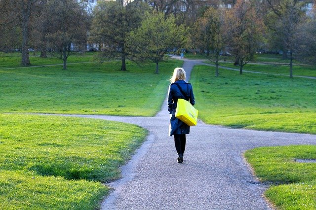 Want a new you? It may not be easy to do alone