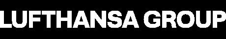 Siemens client logo