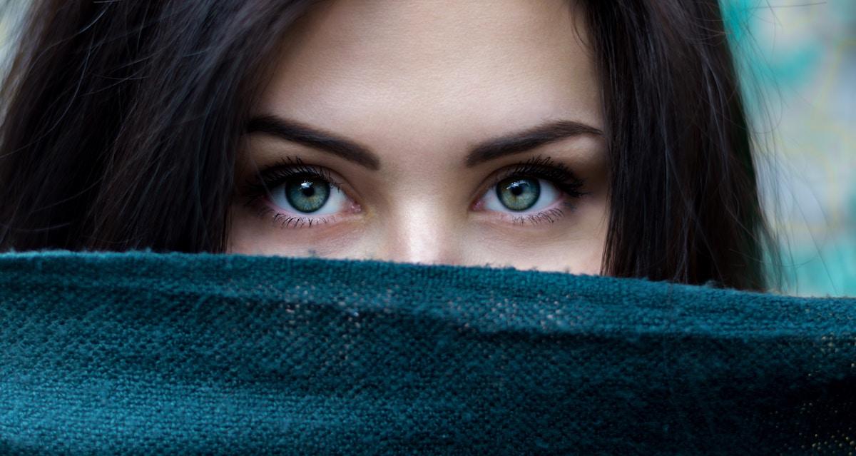 How I Healed My Acne Holistically