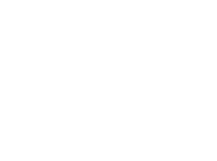 Gallery City