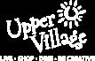 Upper Village
