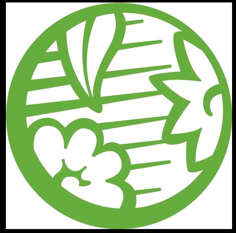 Landwaart Logo Icon