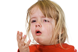 Sinus & Allergy Wellness Center of Scottsdale specializes in treating childhood allergies and allergic reactions.
