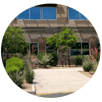Sinus & Allergy Wellness Center in Scottsdale, AZ, provides treatment for allergies and sinus symptoms