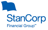 Stancorp Financial Group
