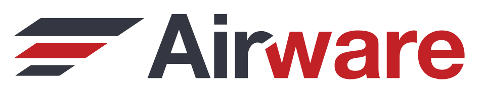 Airware