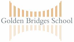 Golden Bridges School