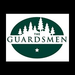 The Guardsmen