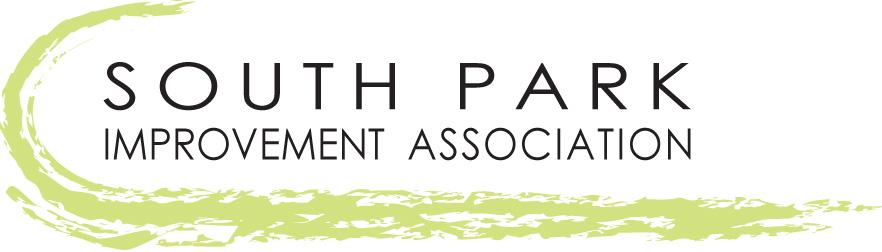 South Park Improvement Association